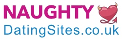 NaughtyDatingSites.co.uk Logo