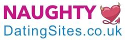 NaughtyDatingSites.co.uk Logo